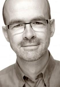 Ulrich Klose ist Texter und Online-Redakteur für PR-Texte, Newsletter, Blogs etc.